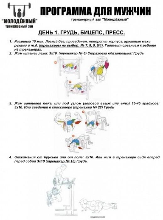 meditsinskie-preparati-ot-diabeta-2-tipa
